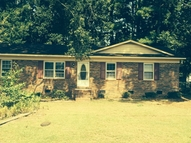 402 Barbour Road Smithfield NC, 27577