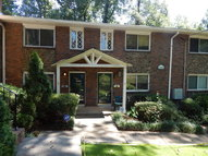 2416 Peachwood Circle, Apt. 9 Atlanta GA, 30345