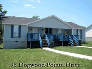 96 Dogwood Pointe Drive Mcminnville TN, 37110