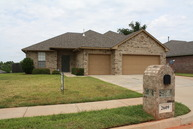 2609 Ne 129th Edmond OK, 73013