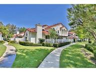 1404 Bodega Way #5 Diamond Bar CA, 91765