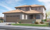 3561 Freedom - Next Gen Oro Valley AZ, 85755