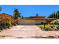 19452 Pine Valley Ave Porter Ranch CA, 91326