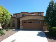 1503 Essex Way Chino Valley AZ, 86323
