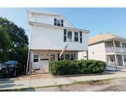27-29a Fifield St Watertown MA, 02472