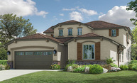 2831 Next Gen by Lennar Fontana CA, 92335
