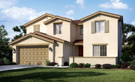 The Carlyle - Plan 3105 Elk Grove CA, 95624