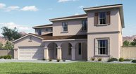 The Bellagio - Plan 2982 Sparks NV, 89434