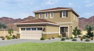 The Imperia - Plan 2004 Sparks NV, 89434