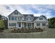 6 Hickory Road Natick MA, 01760