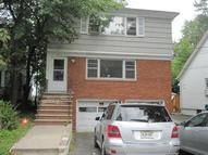 36 Boyden Ave Maplewood NJ, 07040