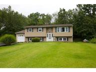57 Shady Ln Bound Brook NJ, 08805