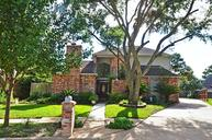 2114 Ashgrove Dr Houston TX, 77077