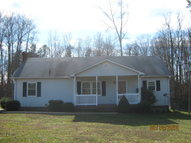 20142 Highway One Brodnax VA, 23920