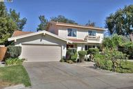 5342 Elmridge Ct Pleasanton CA, 94566