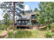 24897 Richmond Hill Road Conifer CO, 80433