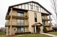 17941 Royal Oak Court 2e Tinley Park IL, 60477