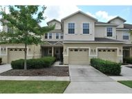7548 Cranes Creek Ct Winter Park FL, 32792