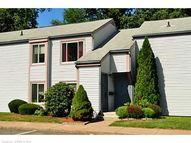 22 Candlewood Dr 22 South Windsor CT, 06074