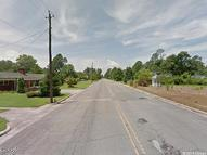 Address Not Disclosed Rose Hill NC, 28458