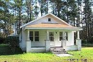 Address Not Disclosed Stacy NC, 28581