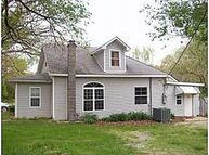 Address Not Disclosed Mountain View MO, 65548