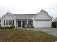 Address Not Disclosed Longs SC, 29568