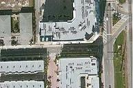 Address Not Disclosed Hollywood FL, 33020