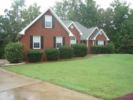 464 Savannah Place Mcdonough GA, 30253