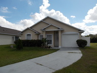 6548 Redwood Oaks Drive Orlando FL, 32818