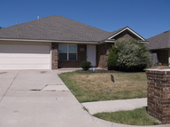 4505 Se 77th Oklahoma City OK, 73135