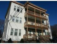 45 Fottler Rd #6 Boston MA, 02126