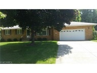 6065 Chidester Dr Canfield OH, 44406