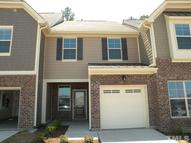 10027 Lynnberry Place Raleigh NC, 27617