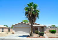 16066 W Morning Glory Street Goodyear AZ, 85338