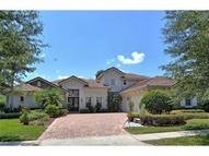 1456 Belfiore Way Windermere FL, 34786