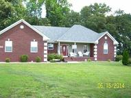 480 Carnes Road Smiths Grove KY, 42171