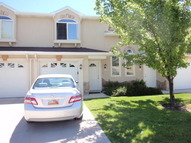 6741 Etruscan Way West Jordan UT, 84084