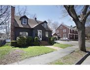 7 Payson St Quincy MA, 02169