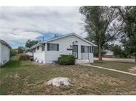 787 I Avenue Limon CO, 80828