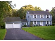 6 Great Oaks Lane North Salem NY, 10560