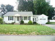 4 Stony Brook Rd Enfield CT, 06082