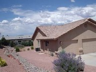 810 Black Hills Drive #2-10 Homebuyers Resale Warr Clarkdale AZ, 86324