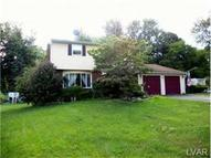 19 Russet Drive Easton PA, 18045