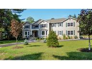 409 W Saddle River Rd Saddle River NJ, 07458