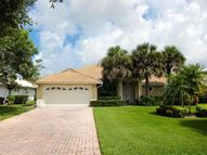 1042 Egret Circle N Jupiter FL, 33458
