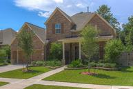 18611 Landrum Point Ln Spring TX, 77388