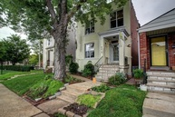 6416 Virginia Avenue Saint Louis MO, 63111