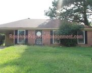 2975 Devon Cir. Horn Lake MS, 38637