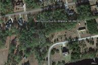 204 Country Club Dr Shallotte NC, 28470
